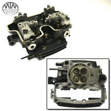 Zylinderkopf hinten Honda VTR250 (MC15)