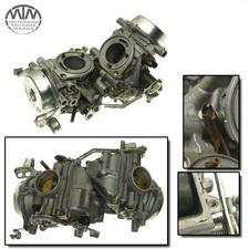 Vergaser ultraschallgereinigt Honda VTR250 (MC15)