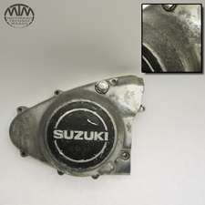 Motordeckel links Suzuki GS400E