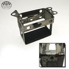 Batterie Halterung Suzuki GSX750S Katana (GR71A)