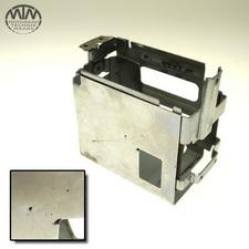 Batterie Halterung Suzuki LS650 Savage (NP41B)