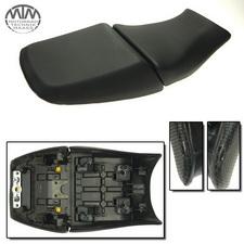 Sitzbank Suzuki GSF650A Bandit ABS (WVB5)