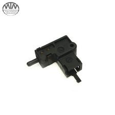 Schalter Kupplung Suzuki GSF650A Bandit ABS (WVB5)