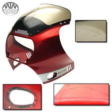 Verkleidung vorne / Scheinwerfer Honda VF1000 F2 Boldor (SC15)