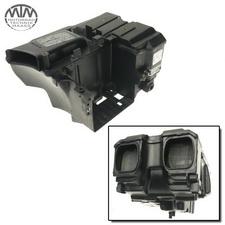 Luftfilterkasten Honda CBX750F (RC17)