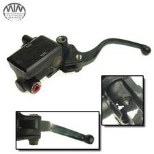 Kupplungspumpe Honda CBX750F (RC17)