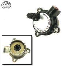 Kupplungsnehmerzylinder Honda CBX750F (RC17)