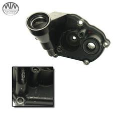Einfüllstutzen Honda CBX750F (RC17)