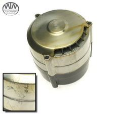 Gehäuse Lichtmaschine Honda CBX750F (RC17)