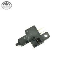 Schalter Kupplung Honda CBR1000F Dual CBS (SC24)