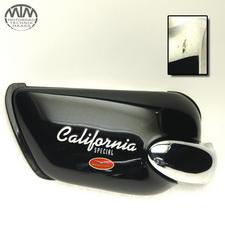 Verkleidung rechts Moto Guzzi California 1100ie Spezial (KD)