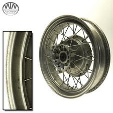 Felge hinten Moto Guzzi California 1100ie Spezial (KD)