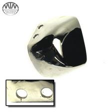 Verkleidung Drosselklappe links Moto Guzzi California 1100ie Spezial (KD)