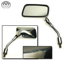 Spiegel links Moto Guzzi California 1100ie Spezial (KD)