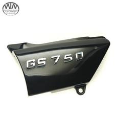 Verkleidung links Suzuki GS750