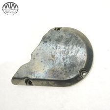 Motordeckel links Suzuki GS750