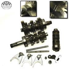 Getriebe Suzuki GS750