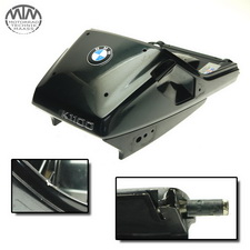 Verkleidung Heck BMW K1100RS