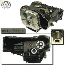 Getriebe BMW K1100RS