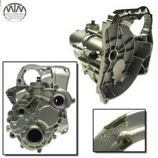 Getriebe Gehäuse BMW R1200GS (K25)