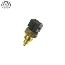 Sensor Temperatur BMW R1200GS (K25)
