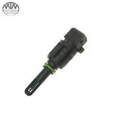 Sensor IAT BMW R1200GS (K25)