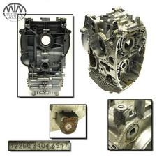 Motorgehäuse BMW R1200GS (K25)