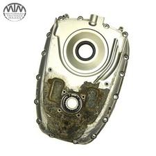 Motordeckel vorne BMW R1200GS (K25)