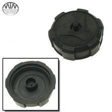 Deckel Tank Yamaha TT600R Belgarda (DJ01)