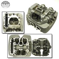 Zylinderkopf Yamaha TT600R Belgarda (DJ01)