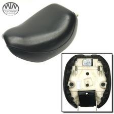 Sitz Fahrer Yamaha XV535 Virago (3BR)