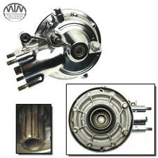 Endantrieb Yamaha XV535 Virago (3BR)