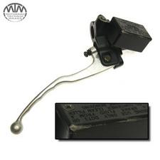 Bremspumpe vorne Yamaha XV535 Virago (3BR)