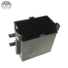 Batterie Halterung Yamaha XV535 Virago (3BR)