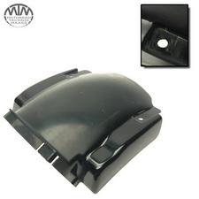 Spritzschutz Yamaha XV535 Virago (3BR)