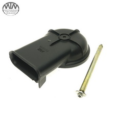 Ansaugtrichter Yamaha XV535 Virago (3BR)