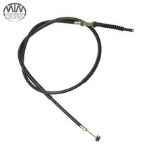 Kupplungszug Yamaha XV535 Virago (3BR)
