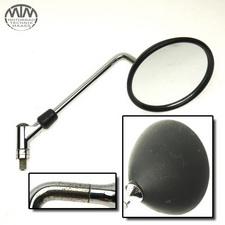 Spiegel rechts Yamaha XV535 Virago (3BR)