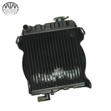 Kühler Honda CX500C (PC01)
