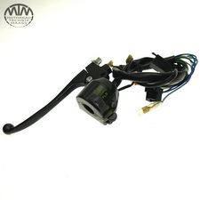 Armatur, Schalter links Honda CX500C (PC01)