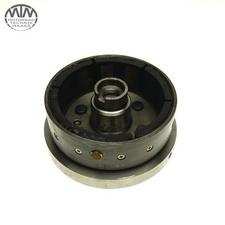 Lichtmaschine Rotor Honda CX500C (PC01)