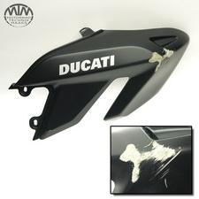 Verkleidung Tank rechts Ducati Hypermotard 796 (B101AA)
