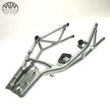 Heckrahmen Ducati Hypermotard 796 (B101AA)