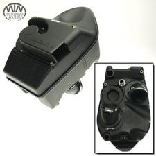 Luftfilterkasten Ducati Hypermotard 796 (B101AA)