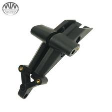 Halter Blinker hinten Ducati Hypermotard 796 (B101AA)
