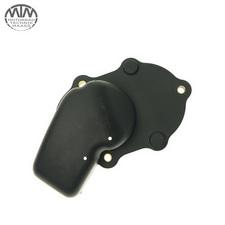 Abdeckung Benzinpumpe Ducati Hypermotard 796 (B101AA)