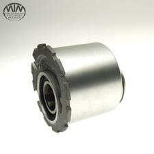 Kettenspanner, Exzenter Hinterrad Ducati Hypermotard 796 (B101AA)