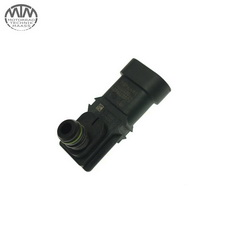Sensor MAP Ducati Hypermotard 796 (B101AA)