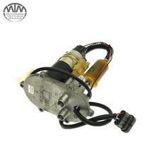 Benzinpumpe Ducati Hypermotard 796 (B101AA)