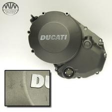 Motordeckel rechts Ducati Hypermotard 796 (B101AA)